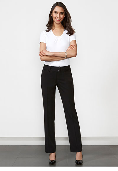 BS507L Ladies Kate Perfect Pant