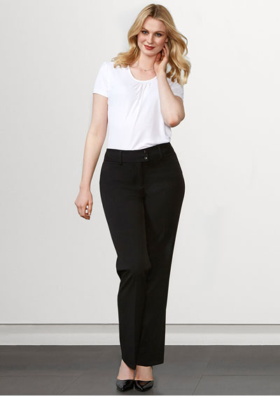 BS508L Ladies Eve Perfect Pant