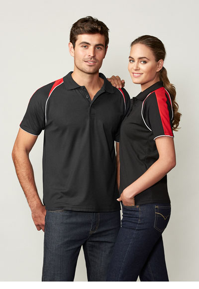 P225LS Triton Ladies Polo