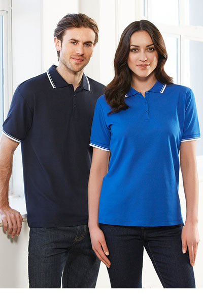 P227LS Cambridge Ladies Polo
