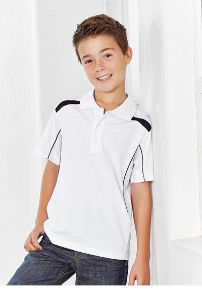 P244KS United Polo Kids