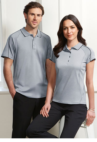P303LS Blade Ladies Polo