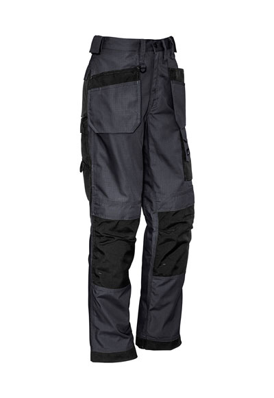 ZP509 Ultralite Multi-Pocket Pant